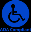 ADA Compliant Coffee Shop Winter Springs Florida